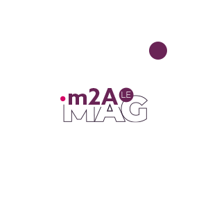m2A et moi sur Instagram, le webzine de Mulhouse Alsace Agglomération