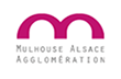 Ambitions Agglo | Mulhouse, Alsace (68)