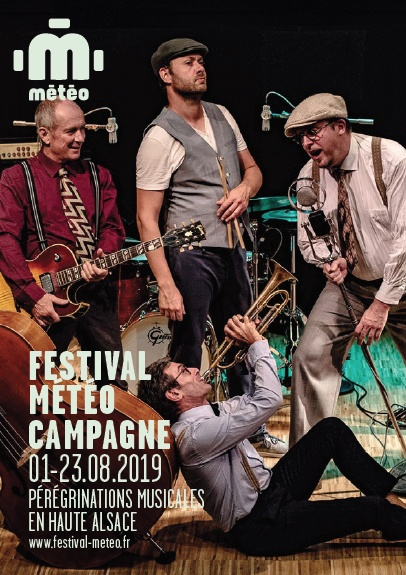 Festival-Meteo-Campagne-Mulhouse-2019