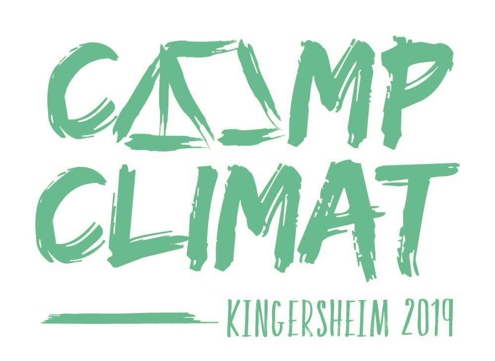 camp-climat-kingersheim-logo