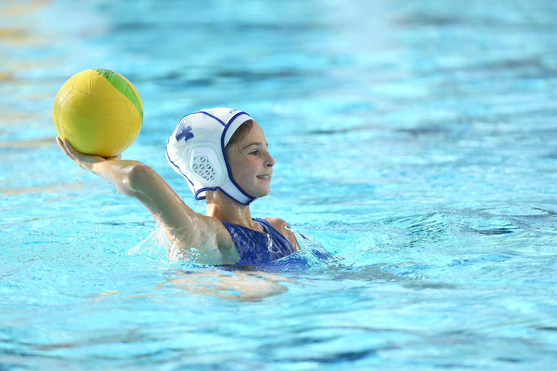 club-water-polo-mulhouse-joueuse