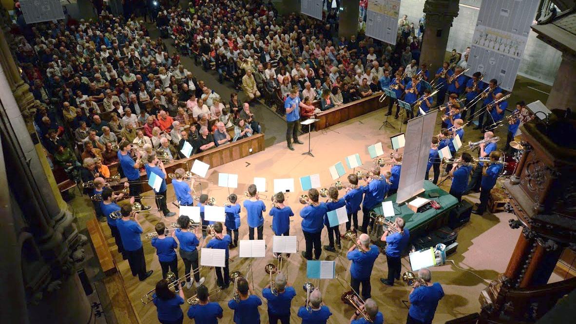 festival-de-trombone-kingersheim-academie-musicale-d-alsace
