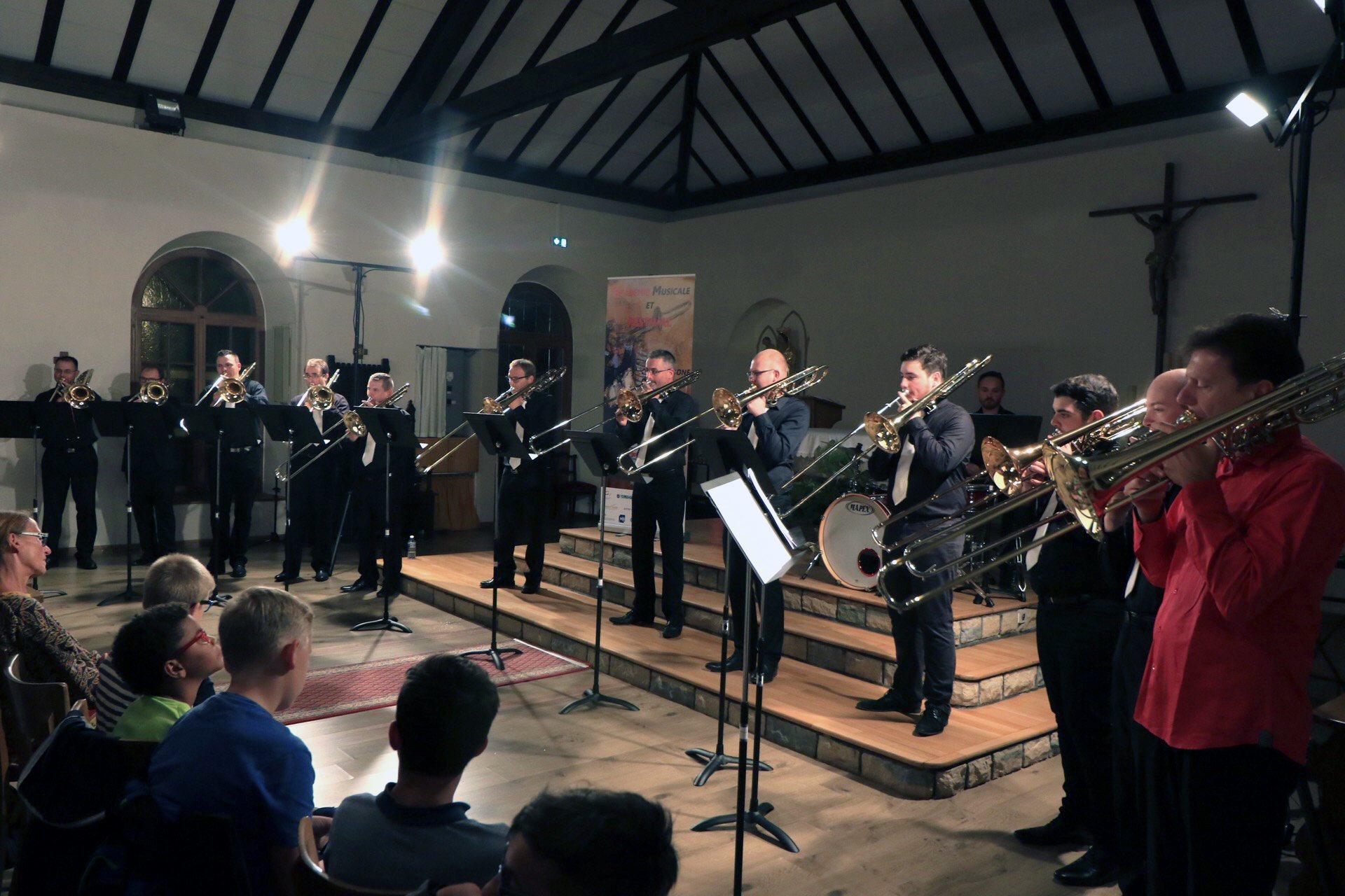 festival-de-trombone-kingersheim-concert