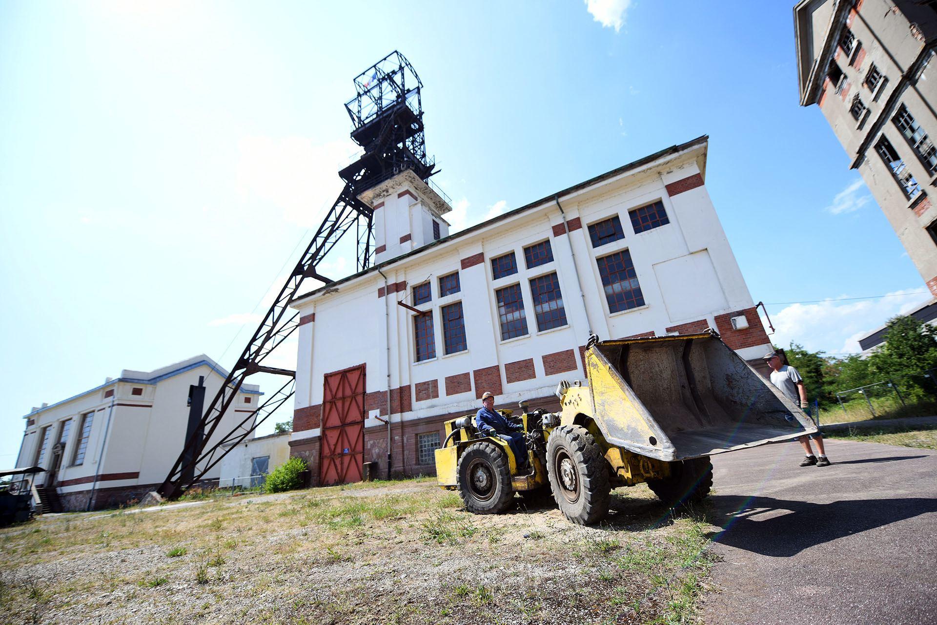 mine-potass-carreau-rodolphe-puits-extraction