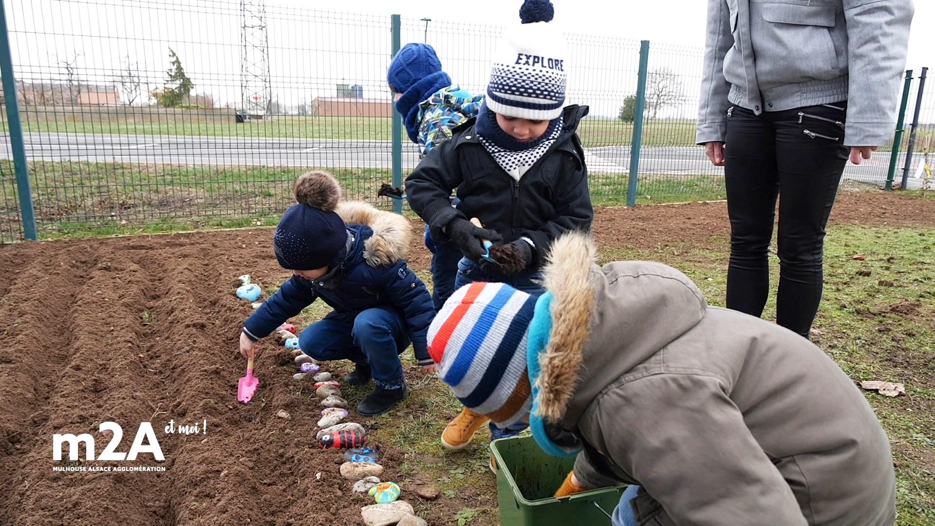 webserie-battenheim-jardin-pedagogique