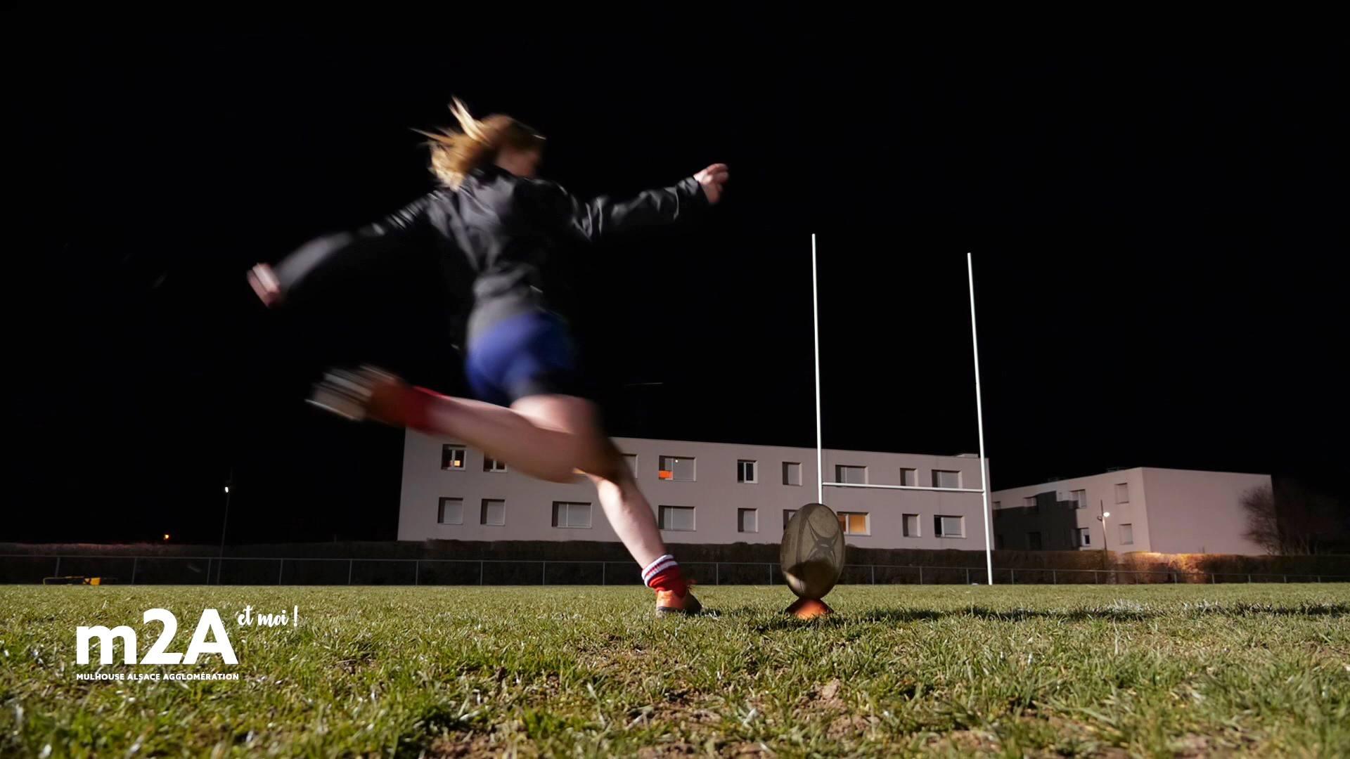 webserie-chalampe-rugby-feminin-1