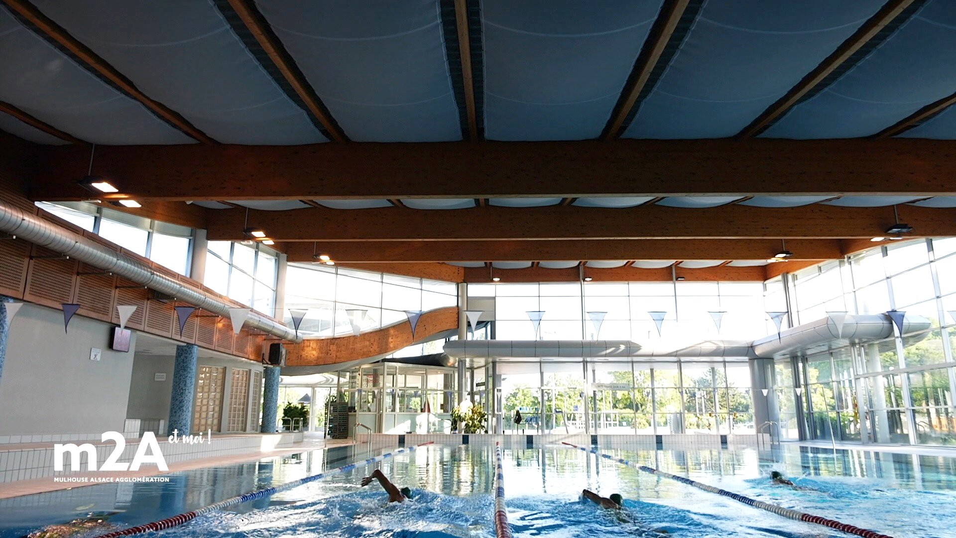 webserie-habsheim-centre-nautique-ile-napoleon