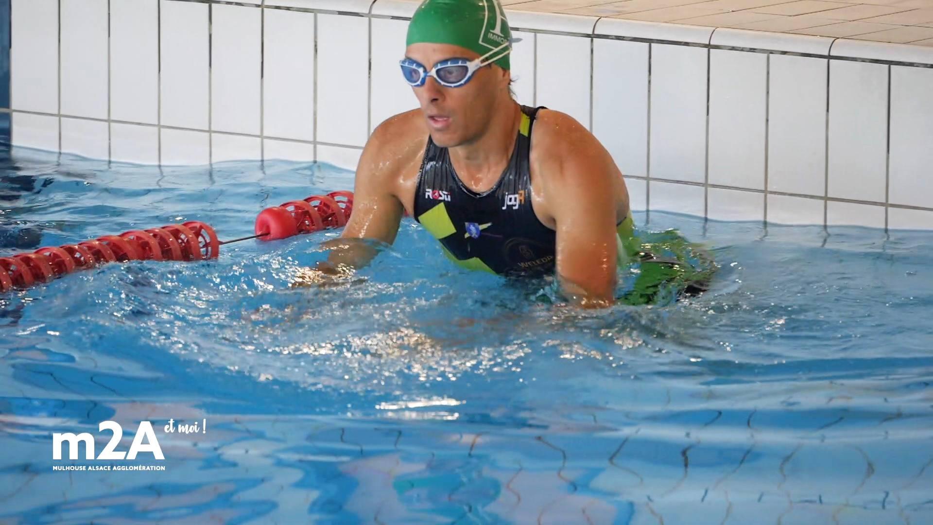 webserie-habsheim-cross-triathlon