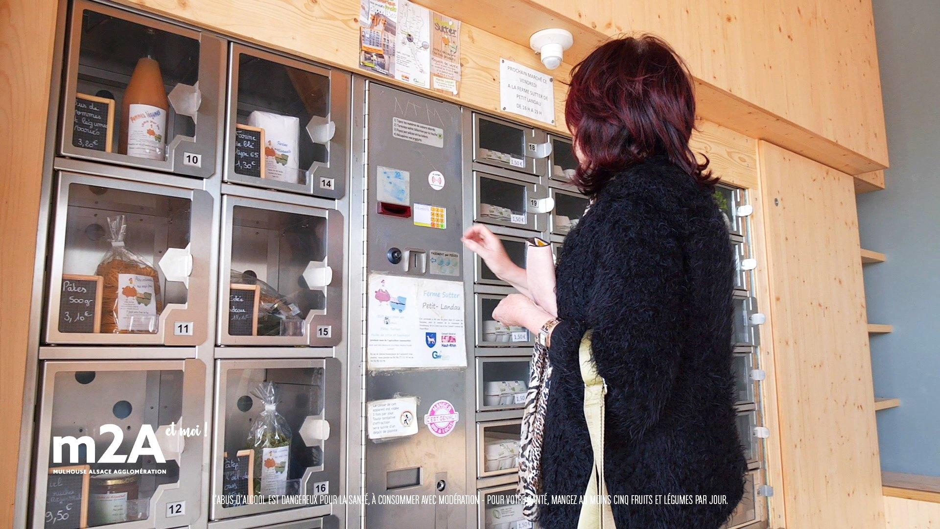 webserie-hombourg-convivialite-distributeur-produits-bio