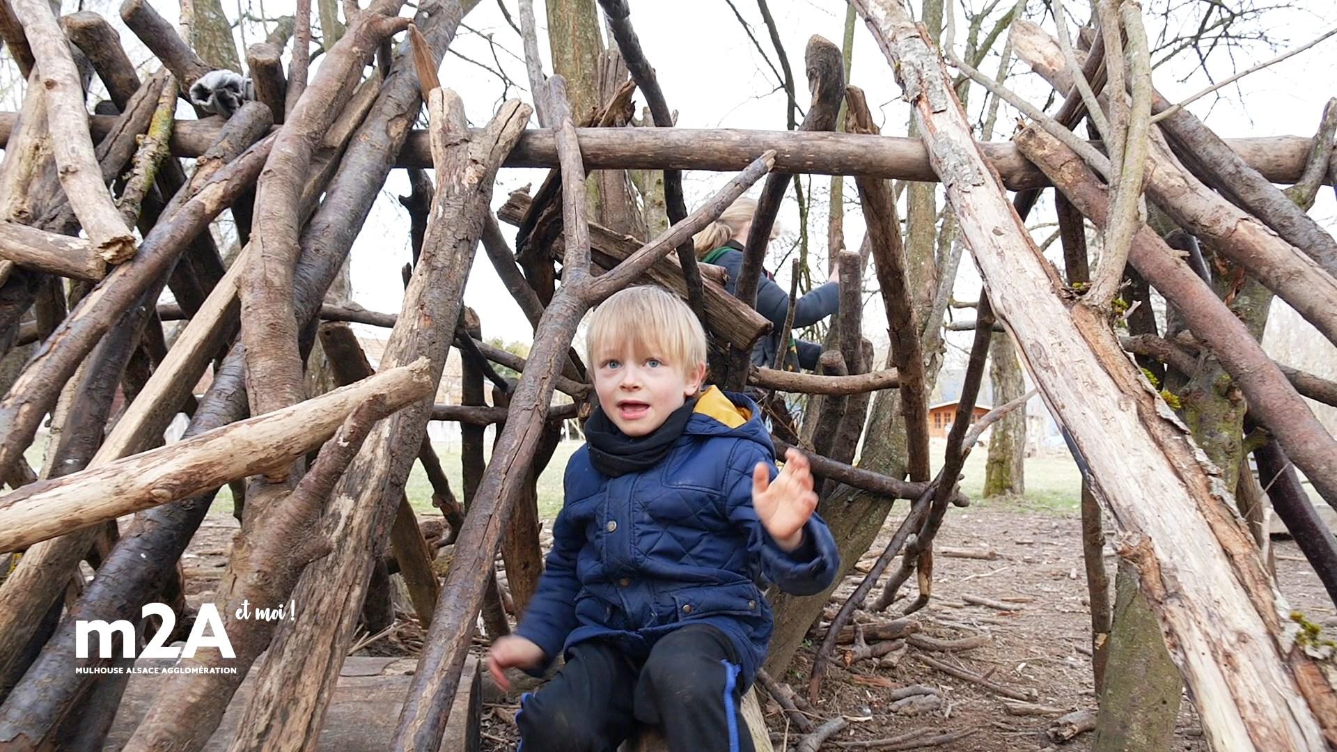webserie-lutterbach-enfant-environnement