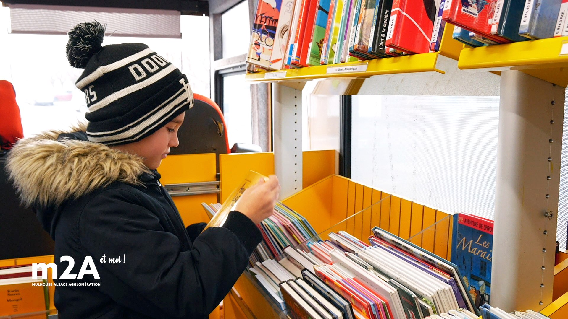 webserie-richwiller-bibliobus-pour-les-enfants
