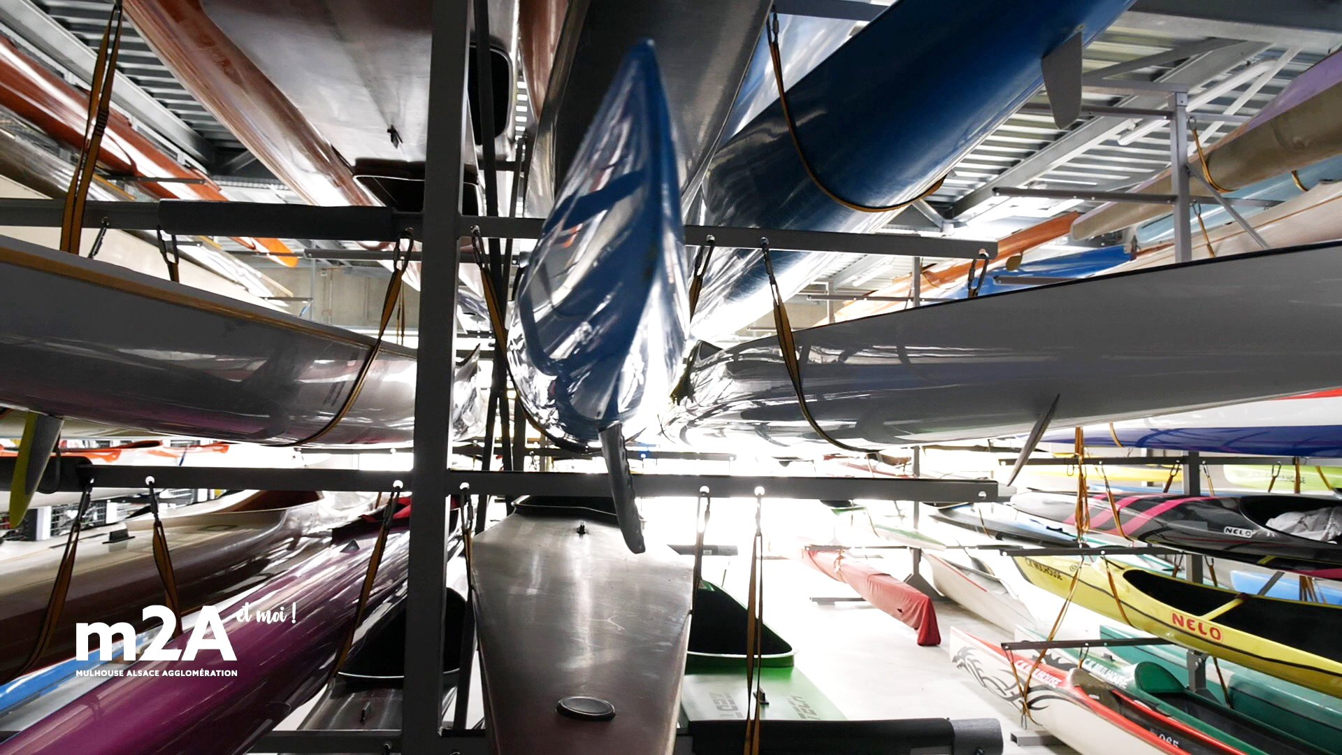 webserie-riedisheim-base-canoe-kayak