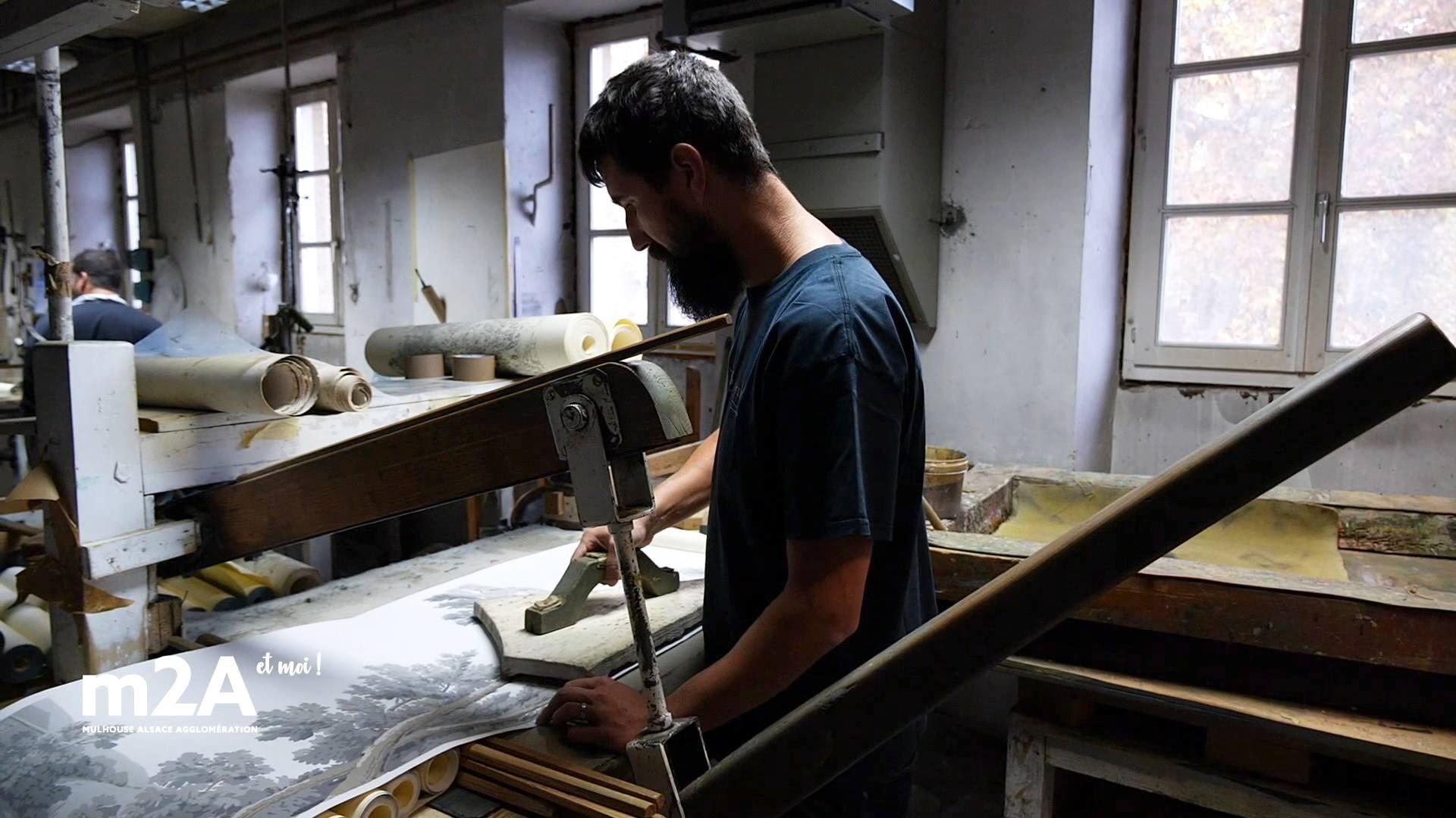 webserie-rixheim-artisanat-impression-sur-etoffes-tissus
