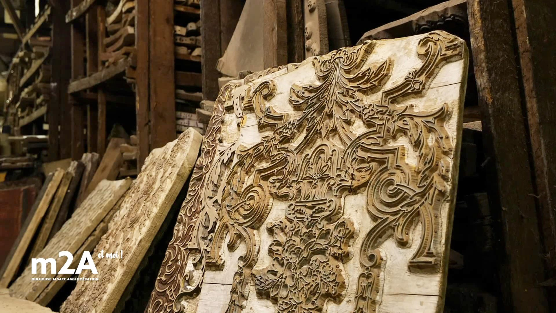 webserie-rixheim-manufacture-zuber-impression-bois