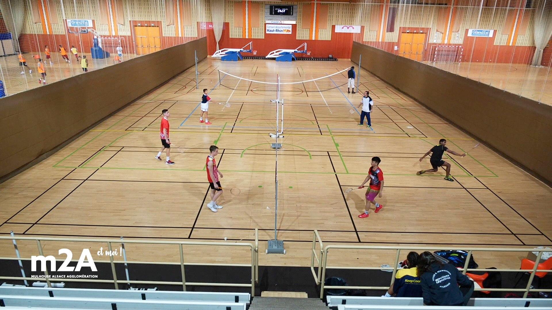 webserie-staffelfelden-Centre-sportif-regional-Alsace-entrainement-elites