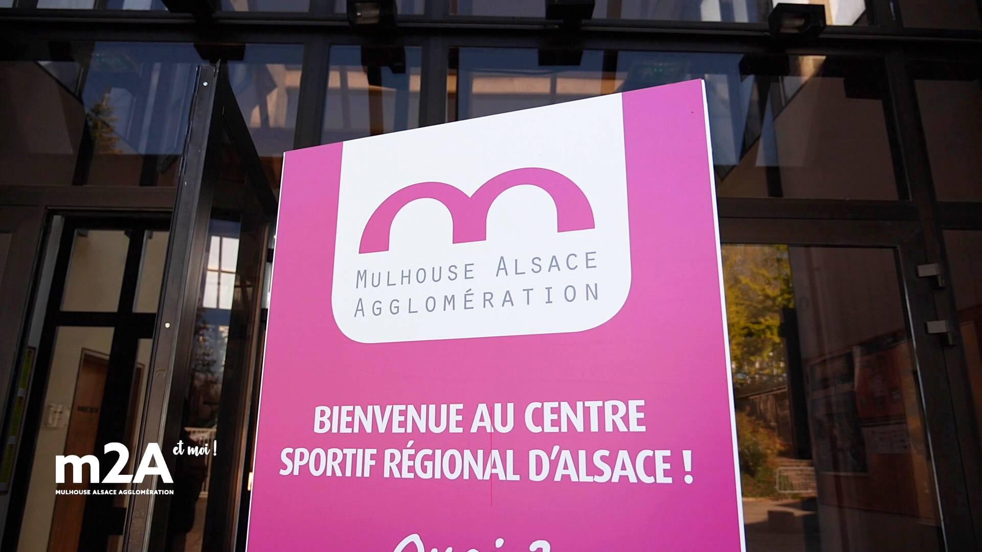 webserie-staffelfelden-Centre-sportif-regional-Alsace