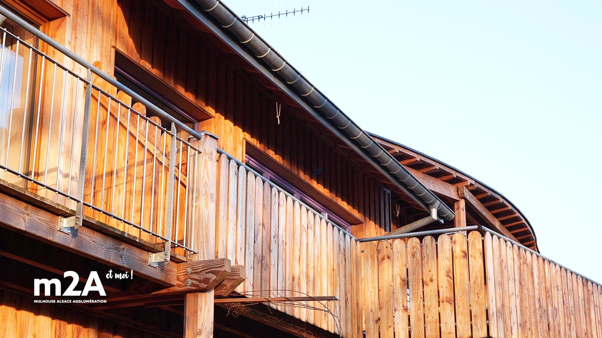 webserie-ungersheim-eco-hameau