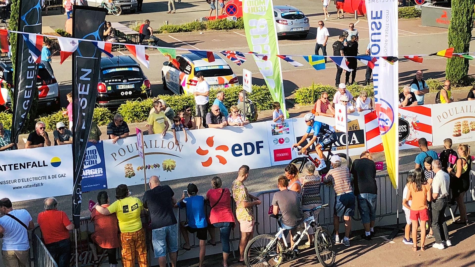 tour-alsace-etape-sausheim-cycliste-2019