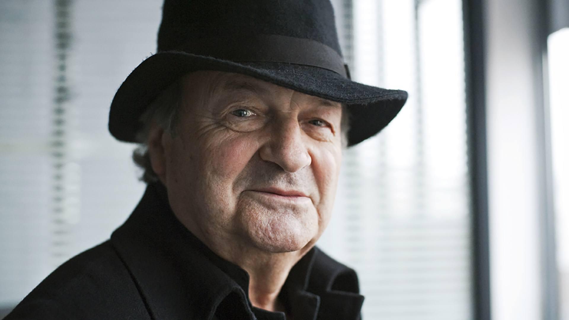 Michel Tabachnik, compositeur international