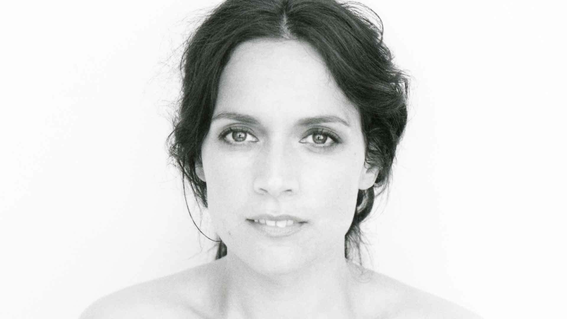 Anna Chedid, alias Nach