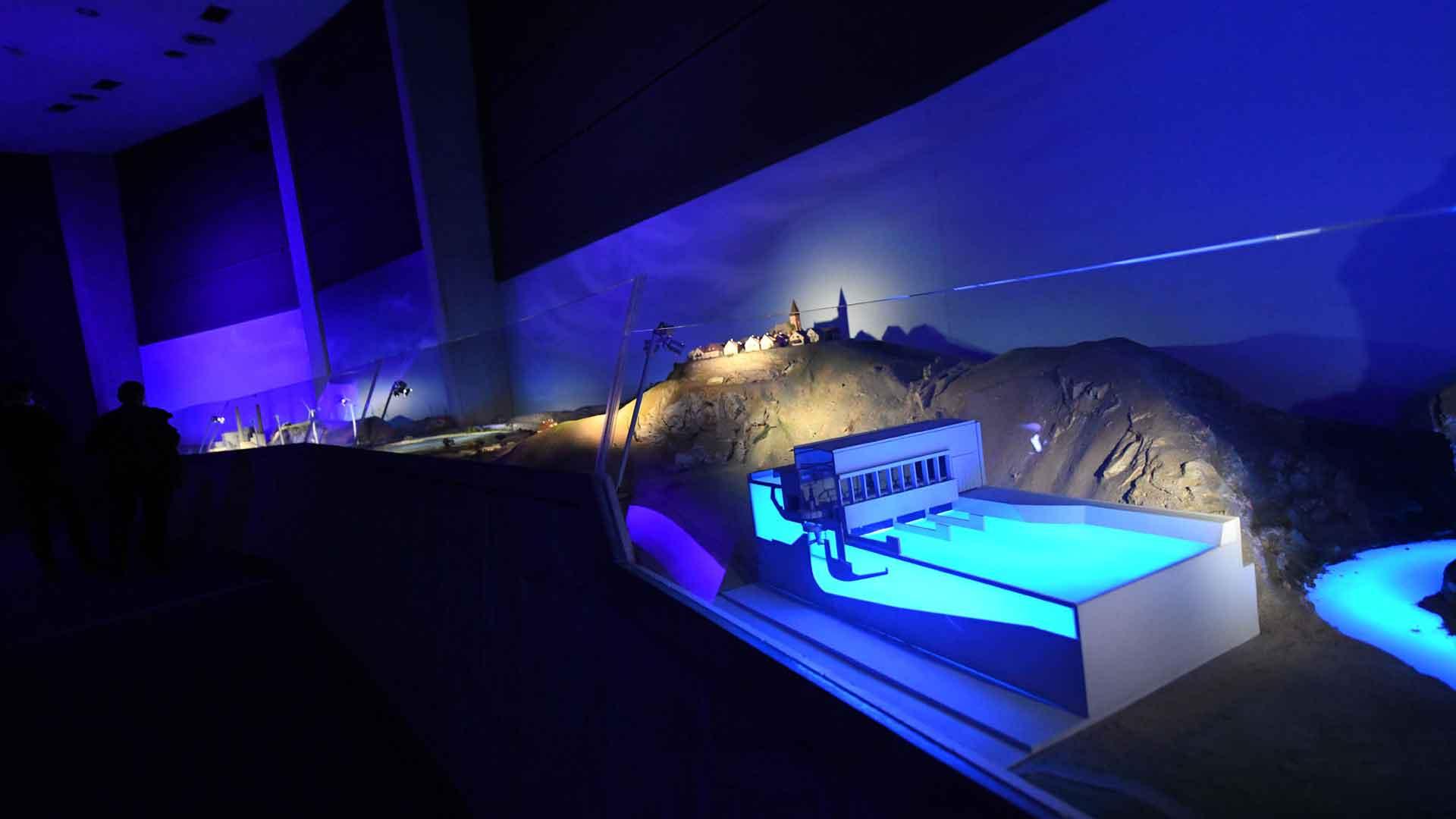 Des expositions pour tout comprendre de l'électricité