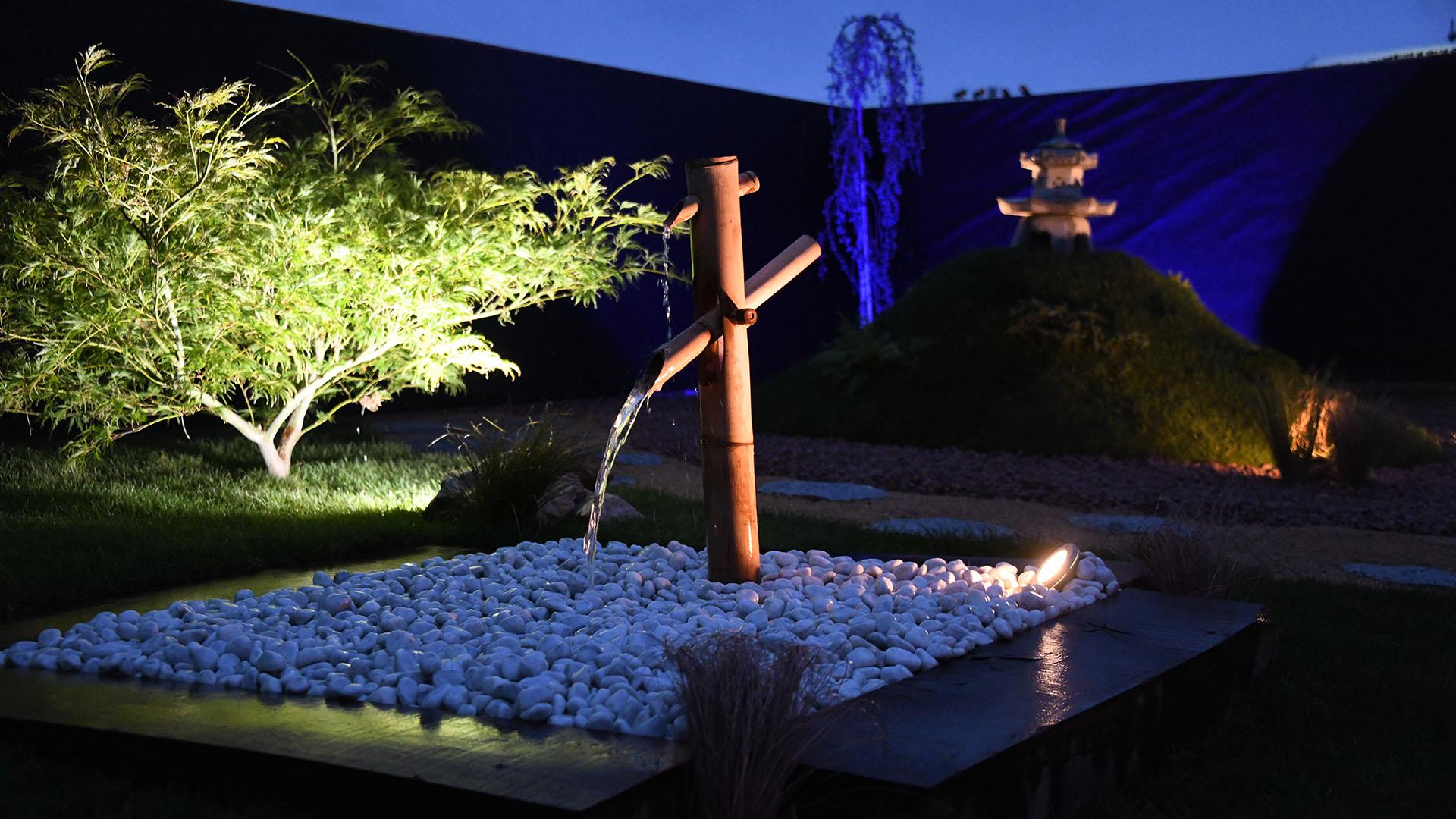 Jardiniers de Folie Flore quel talent : Lutterbach