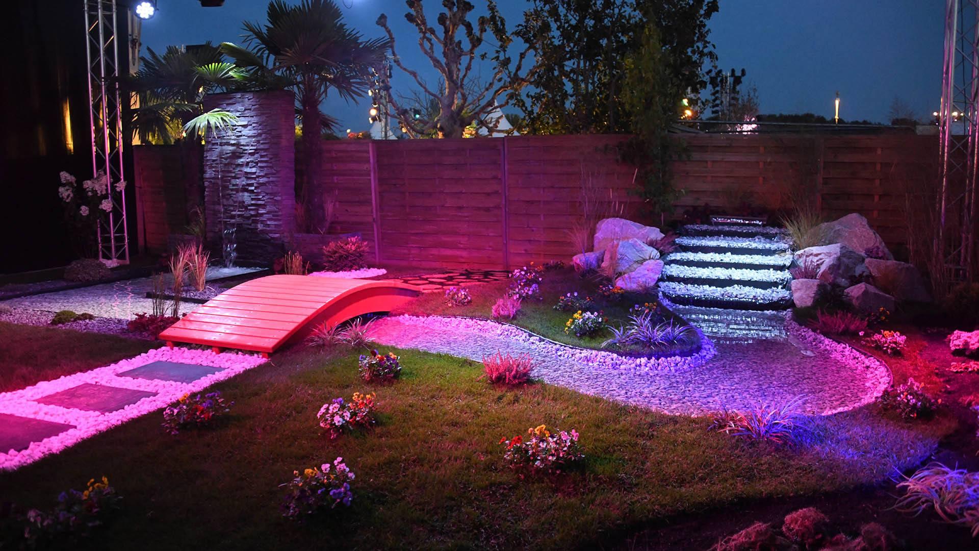Jardiniers de Folie Flore quel talent : Wittenheim