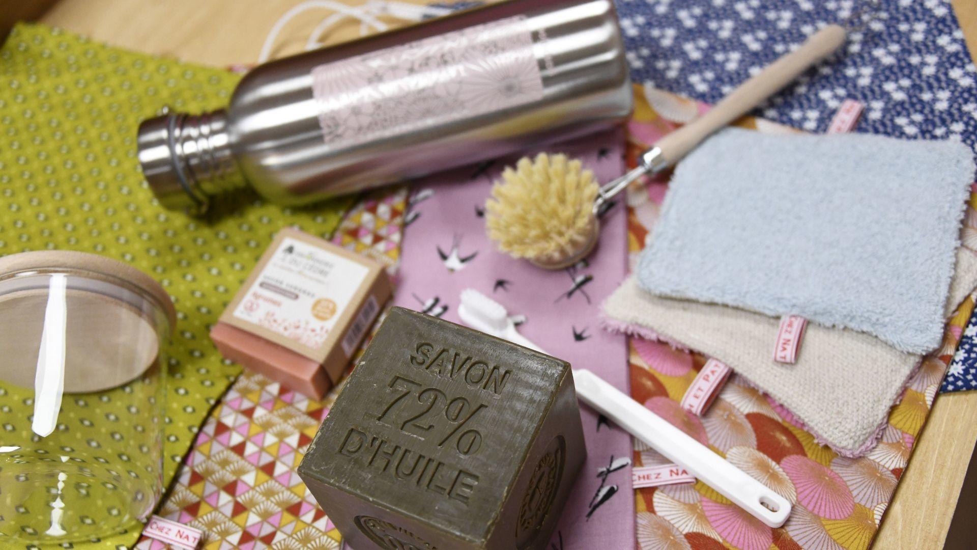 le-bon-vieux-pot-lepicerie-sans-emballages-avec-un-petit-truc-en-plus-produits-en-vrac